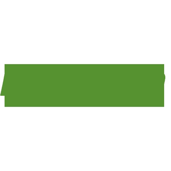 KaiPioch Media